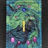 zane.amulet