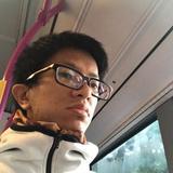 adrian_tambunan
