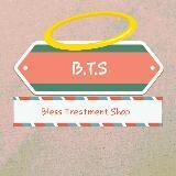 blesstreatmentshop