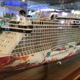cruiselover