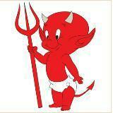devils9