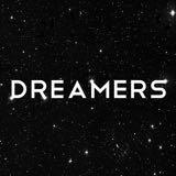 worldwide_dreamers