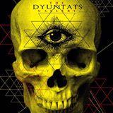 dyuntats