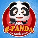 epandaph