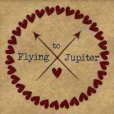 flyingtojupiter
