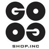 gogo_shops