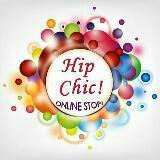 hipchic1