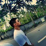 jb_gamboa2
