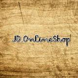 jd.onlineshoptrends