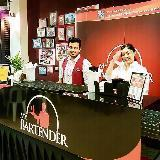 my_bartender