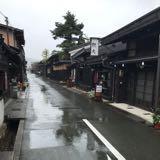 kanisato