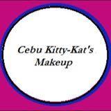 kittykats_stylishfinds