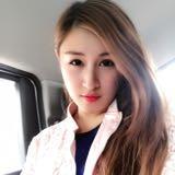 maggie_siu