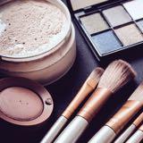 makeup4days