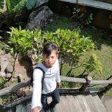 maria_ozawa