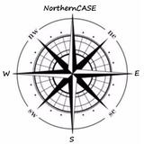 northerncase