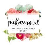 pickmeup.id