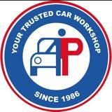 precisecarrental