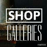 shopgalleries