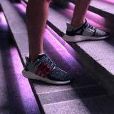 sneakerseven