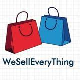 we.sell.every.thing