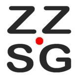 zz.sg