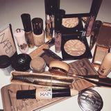 beauty.stuffs