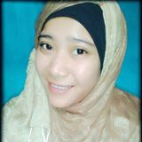 dini_89