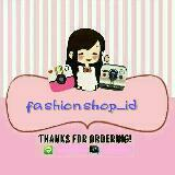fashionshop_id
