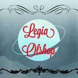legia_olshop