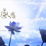 lily_khong23