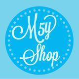 m5y_shop