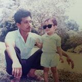 mohd_izman