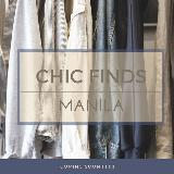 chicfinds_mnl