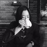 sally_chou