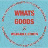 wearable.stuffs