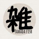 yamadafish