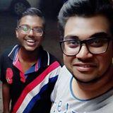 zayan_hussain