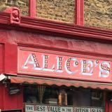alice_c_c