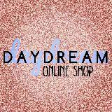 daydreamonlineshop