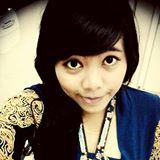 desak_desyani