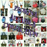 florina_azzahra93