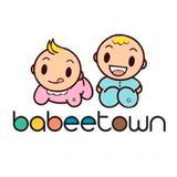 babeetown
