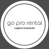 gopro_rental