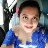 indah3b_bali