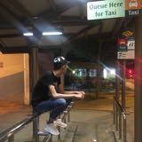 jin_yuan