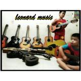 leonardmusik