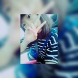 love_10_02