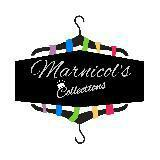 marnicolscollection_