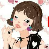 mydreamgirl